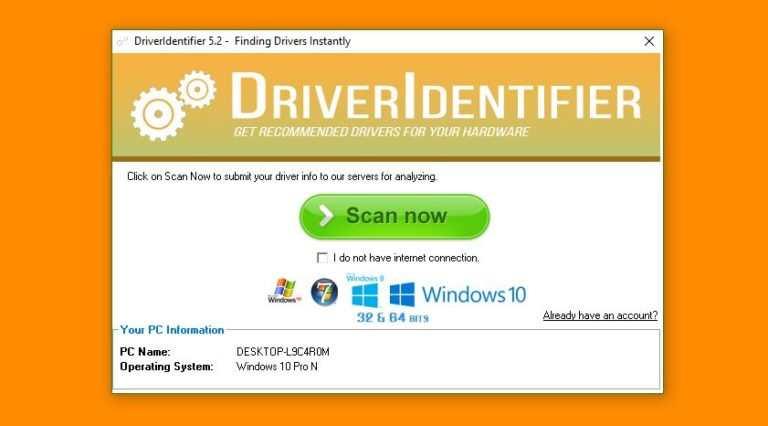 driver-identifier-mot-cach-tuyet-voi-de-tim-va-download-driver-online-tren-mang-02