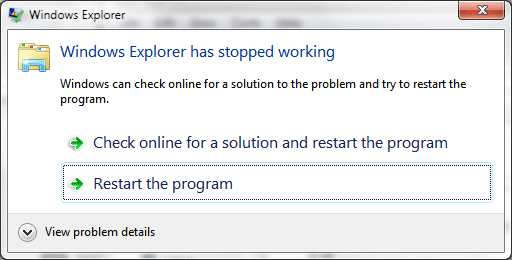 nhu-nao-de-khac-phuc-windows-explorer-has-stopped-working-05