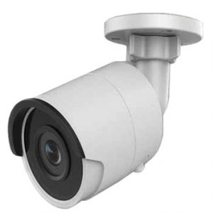 camera-ip-hdparagon-hds-2083irp