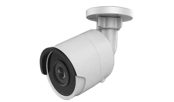 camera-ip-hdparagon-hds-2083irp