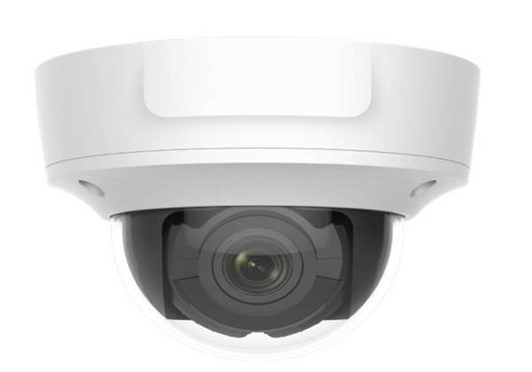 Camera IP HDS-2721VF-IRAZ3 2MP