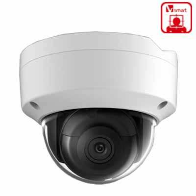 camera-ip-4mp-hdparagon-hds-2143irp-hds-2143ira