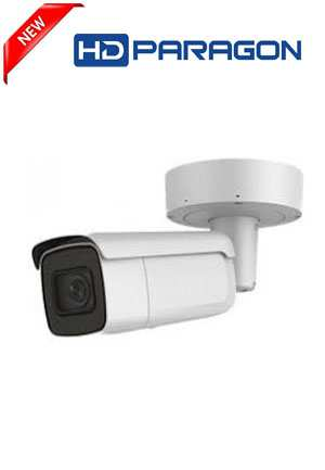 Camera IP HD 2MPHDS-2021IRP