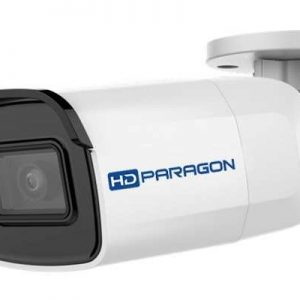 camera-ip-hd-2mp-hds-2021irp