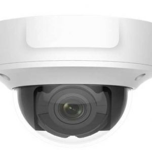 camera-ip-hd-hds-2721vf-irz3-2mp