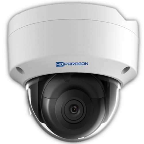 Camera IP HDPARAGON HDS-2183IRP , HDS-2183IRA