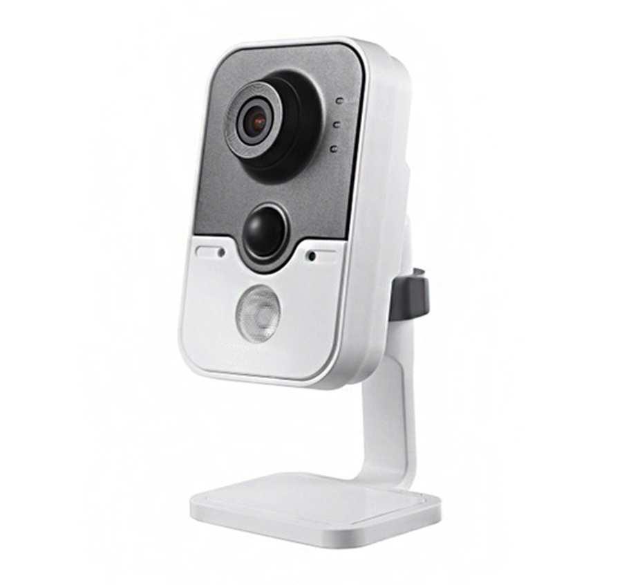 camera-ip-wifi-hd-2-mp-hds-2420irpw