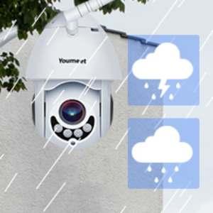 camera-giam-sat-wifi-1080p-youmeet